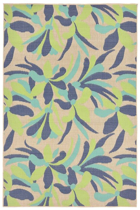Tropical Area Rugs 1000 Ideas About Tropical Area Rugs On Pinterest Tropical Outdoor Chairs Tropical Outdoor