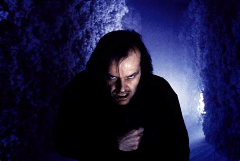 jack nicholson the shining movie the shining 1980 in 80s 90s horror and sci fi forum