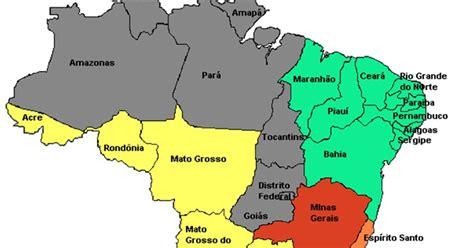 consolato italiano curitiba sobre cidadania nuova subdivisione circoscrizioni