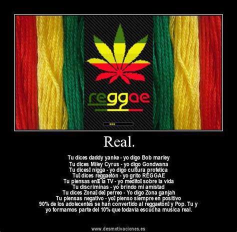 imagenes y frases de vida rasta rastafari galeria de fotos y mensajes rastafaris reggae