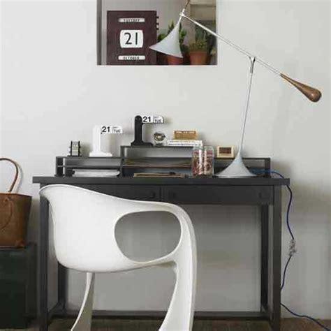 30 modern home office decor ideas in vintage style 30 modern home office decor ideas in vintage style