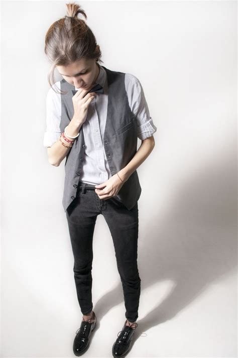 tomboy style 100 best images about soft butch on katherine