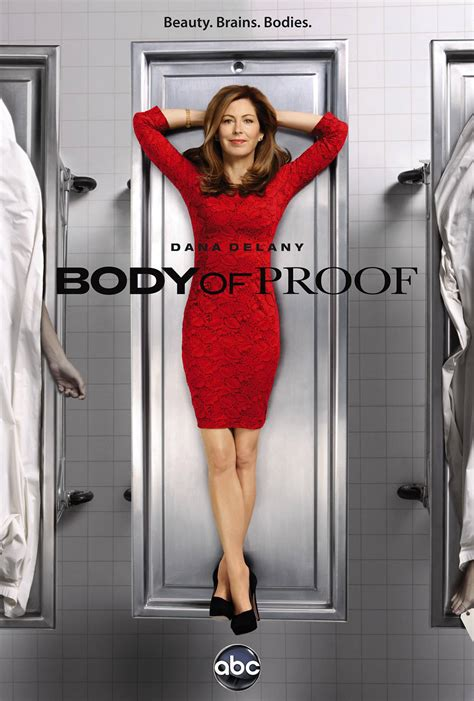 film seri body of proof body of proof watch full movies online download movies