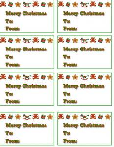 Free printable gift tags personalized apexwallpapers com