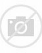 Young girls 11 @ iMGSRC.RU