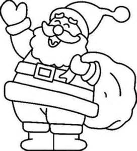 Christmas coloring pages printables christmas coloring pages