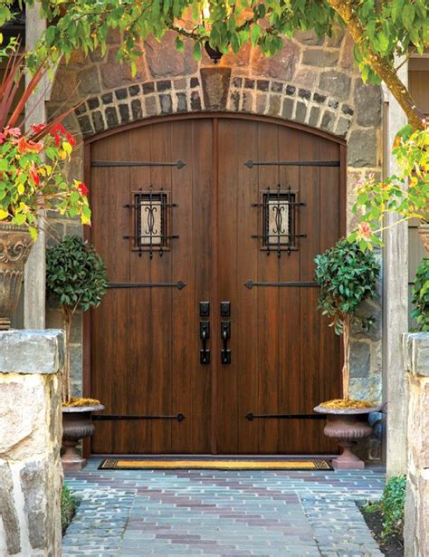 Exterior Door Ratings 25 Best Ideas About Fiberglass Entry Doors On Exterior Fiberglass Doors Entry