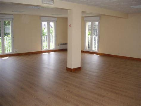 Cabinet Folliot Carentan immobilier a louer locati bureaux 50500 80 m2