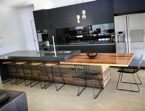manufactured thousands  recycled timber bench tops  solid timber tables