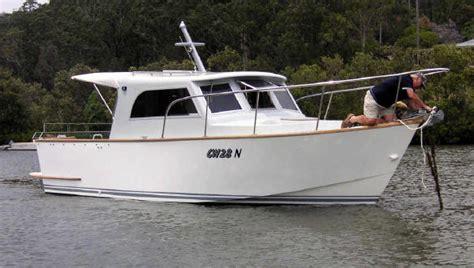 sailing boat kits australia aluminum boat plans and kits australia radio controlled