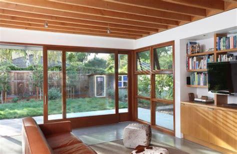 Wooden Glass Sliding Doors 40 Stunning Sliding Glass Door Designs For The Dynamic Modern Home