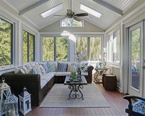houzz sunrooms sunroom design ideas remodels photos houzz