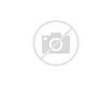 The guys of One Direction coloring page - coloringcrew.com