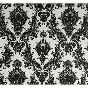 Tempaper-Designs-Damsel-Self-Adhesive-Black-and-White-Temporary-Wallpaper.jpg