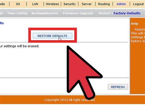 fix dns server  responding problem  steps