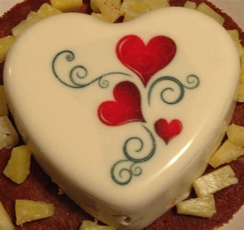 moldes para gelatinas en el df receta de gelatinas de frutas en forma de corazon desde mi