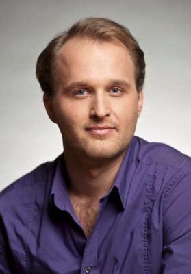 Richard Ganz Mba by Sveda Richard Sveda Operaweetjes