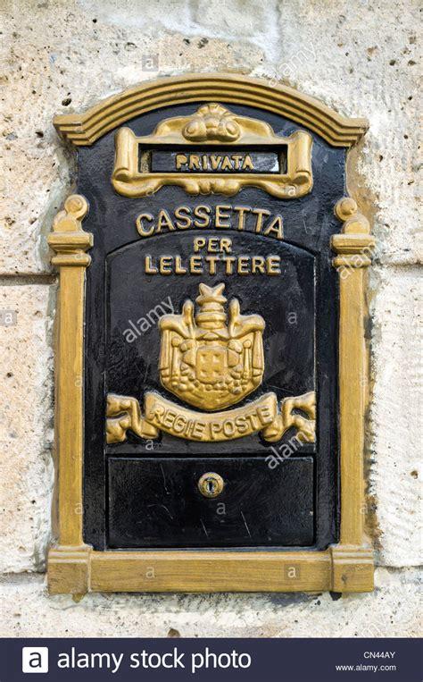 viktorianischer briefkasten black letterbox stockfotos black letterbox bilder alamy