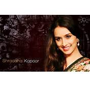Shraddha Kapoor 2015 HD Wallpapers