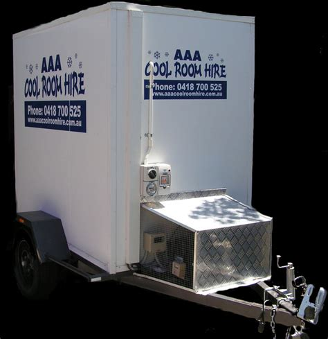 cool rooms melbourne aaa cool room hire in kilsyth melbourne vic general retailers truelocal