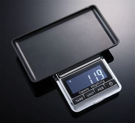 Taffware Timbangan Emas Mini Pocket 500g 0 01g 500g 0 01g digital scale jewelry penimbang emas perak pocket gram ebay