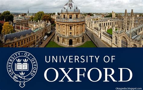 Oxford Mba Open Day 2017 by Oxford Pershing Square Graduate Scholarships Scholars Arena