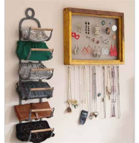 bedroom storage ideas diy no cost creative diy bedroom storage ideas