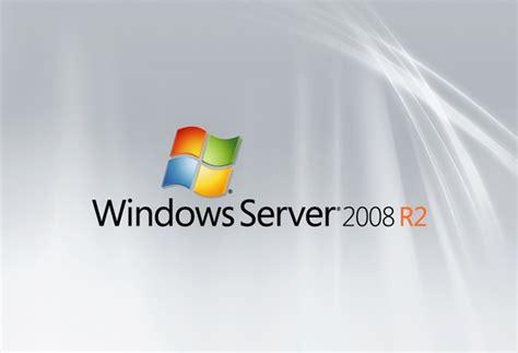 synchronize time  external ntp server  windows