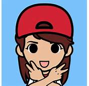 Faceq Avatar Girls Car Tuning