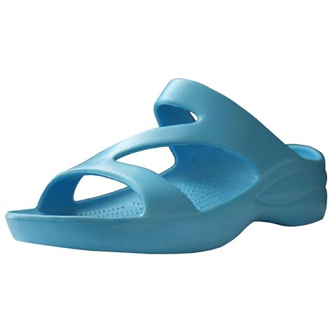dawgs sandals s dawgs 174 sandals 428271 sandals flip flops at