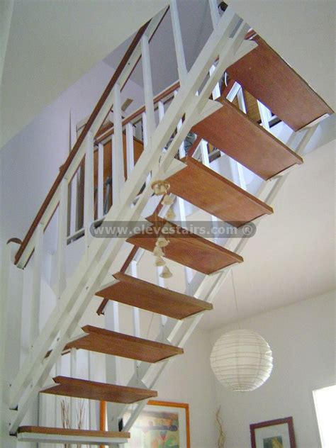 Handrails For Staircase where to buy handrails for stairs home improvement