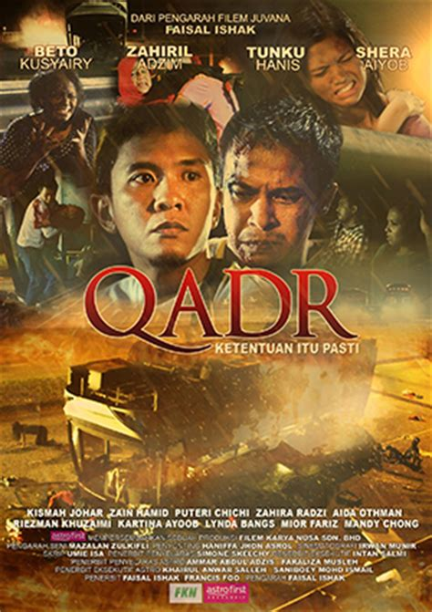 film baru malaysia movie melayu terbaru 2014