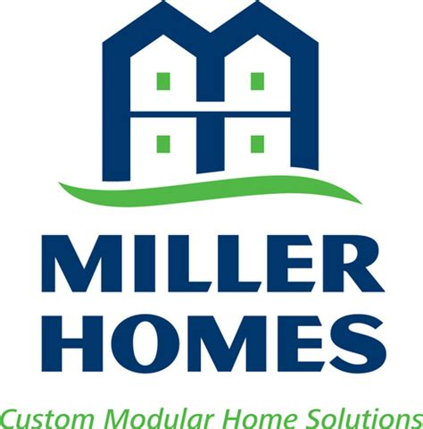miller homes millerhomesnj