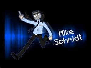 Fnaf 3 stay calm mike schmidt version youtube