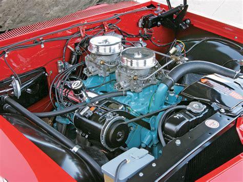 how do cars engines work 2006 pontiac grand prix regenerative braking 1962 super duty pontiac grand prix hot rod network
