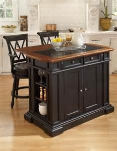 small kitchen island cart seating  island besthomessite photos mobile kitchen islands with seating