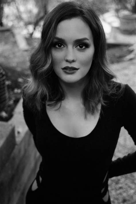 define gossip queen 25 best ideas about leighton meester on pinterest