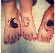 20  Mother Daughter Tattoo Ideas Tattoos Mob