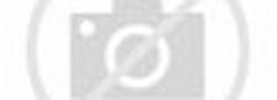 Mayat-mayat Tsunami Aceh yang menghitam