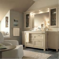 images home bathroom sinks
