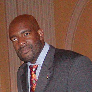 Jones Mba by Ross Bbsa Alumni Profile Agai Jones Mba 2003