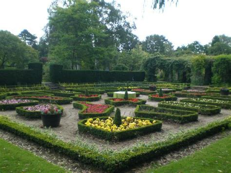 Botanic Gardens Leicester with Of Leicester Botanic Garden Oadby Hours Address Top Attraction