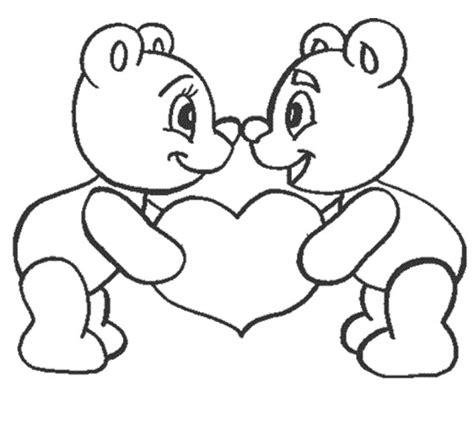 imagenes de amor buenas para dibujar image gallery imagenes para dibujar faciles