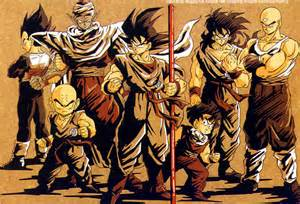 Photos dragon ball z kai episodes online english dragon ball z kai