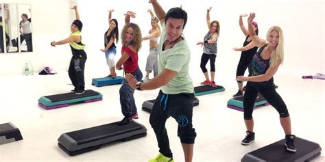 zumba steps download group fitness zumba step afc fitness