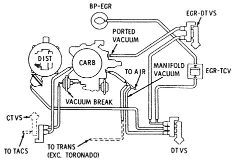 73 ford f100 wiring diagram get free image about wiring diagram