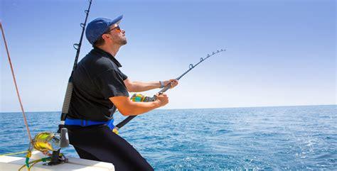 Finder Reviews Humminbird Helix 5 Sonar Fish Finder Reviews Deanlevin Info