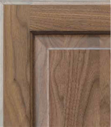 Fsc Cabinets by Fsc Certified Wood Cabinet Doors Fsc Certified Custom Wood
