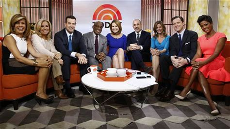 Todays Shows by Today Show Is Now Available On Demand Today
