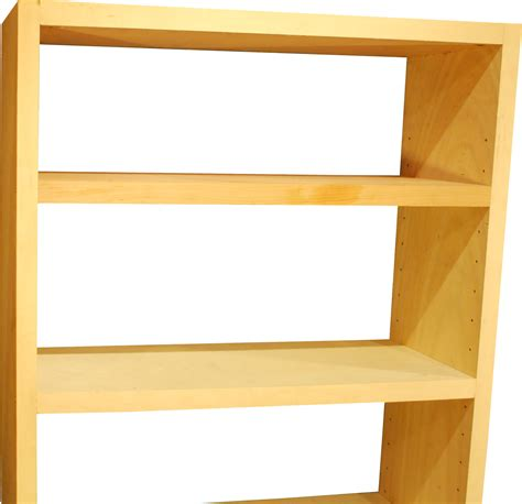 Bookcase Shelf Supports by Bookcase Shelf Supports With Sing Honeycomb Bookcase Products For Bookcase Shelf